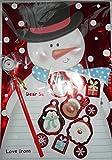 Scrivi a Babbo Lettera Pack per il Natale