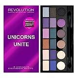 Revolution Unicorns Unite