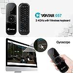 Tlcommande-Air-Mouse-Vontar-24-GHz-Mini-clavier-sans-fil-avec-gyro-Mouse-Motion-Sensing-Poigne-de-jeu-tlcommande-pour-Android-TV-Boxordinateur-portablePCVidoprojecteurHTPCIPTVMedia-Player