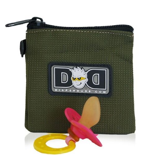 diaper-dude-pacifier-pouch-eco-green