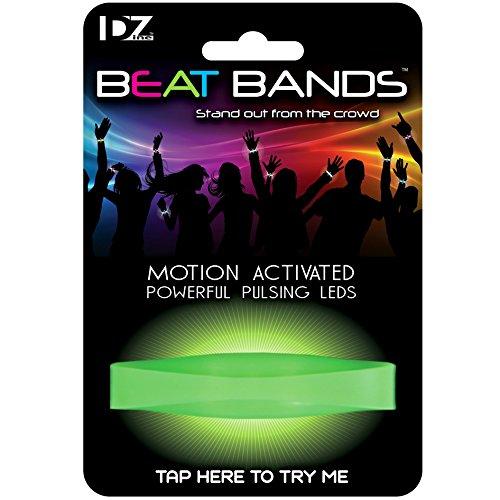 Beat Bands - Grün