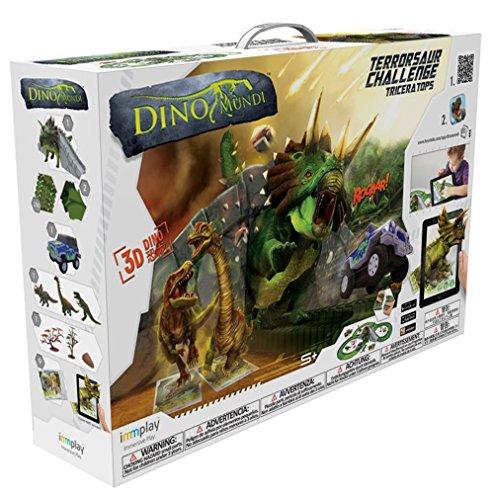 dino-mundi-terrorsaur-challenge-triceratops-track-set-200-piece