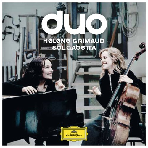Brahms: Sonata For Cello And P...