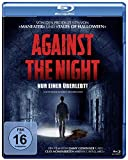 Against the Night - Nur einer überlebt! [Blu-ray]