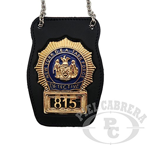 holder-badge-detective-new-york-included-badge