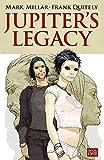 Jupiter's Legacy Volume 1 (Jupiters Legacy TP)