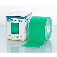 SL StarTape grün preisvergleich bei billige-tabletten.eu