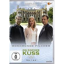 Rosamunde Pilcher Zauber Der Liebe Teil 1 2 Film Ahnliche
