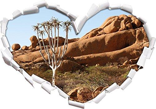 albero-eccezionale-in-forma-di-cuore-stone-mountain-nel-formato-sguardo-parete-o-adesivo-porta-3d-92