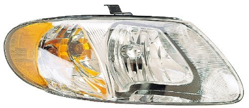 dodge-caravan-grand-town-country-voyager-01-07-head-light-4857700ab-ac-rh-by-eagle-eye-lights