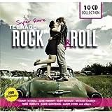 200 Super Rare Teenage Rock & Roll Originals