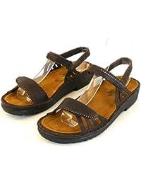 Wechselfußbett Mit Schuhe Für Auf Sandalen Suchergebnis wCxqFga