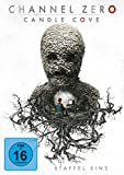 Channel Zero: Candle Cove [2 DVDs]