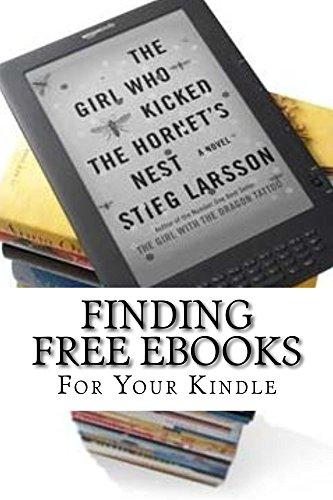 Finding Free eBooks (English Edition) eBook: marketing 2: Amazon ...