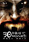 Image de 30 Days of Night: Dark Days