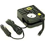 AA Car Tyre Inflator, Compact and Lightweight for Travel