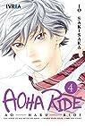 Aoha Ride 4 par Sakisaka