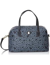 e6358d00a Amazon.co.uk: Tous - Handbags & Shoulder Bags: Shoes & Bags