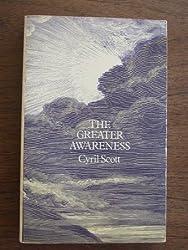 Greater Awareness
