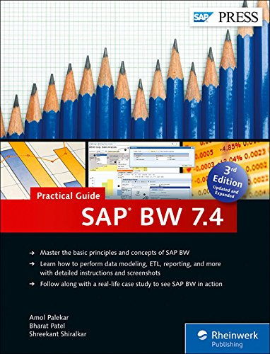 sap-bw-74-practical-guide