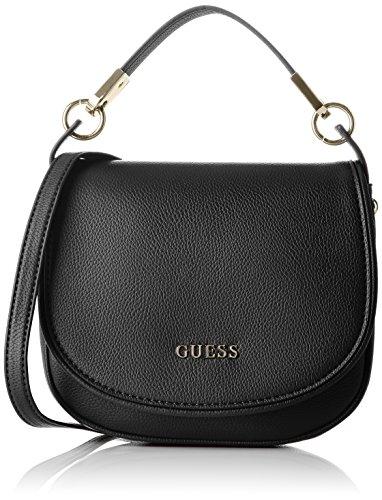 Guess Desiree, sac à main Noir