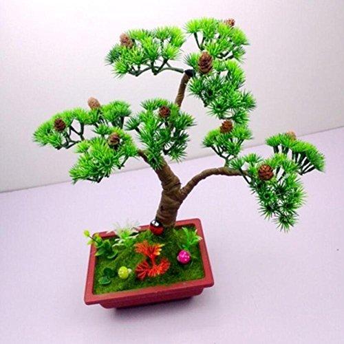 decorativo-alberi-artificiali-con-fioritura-29-1