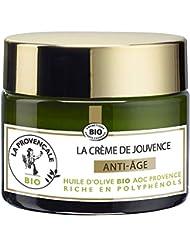 La Provençale La Crème de Jouvence Anti-Âge 50 ml