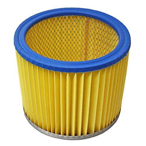 spares2go-filtro-de-cartucho-para-aspiradoras-lidl-parkside-wet-dry