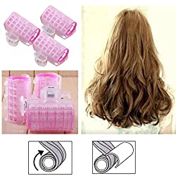 cinnamou 3 pcs Hairdress...
