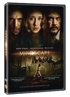 Mindscape Blu-Ray