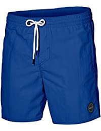O 'Neill Vert Herren Badeshorts Board Shorts, Herren, Vert Shorts