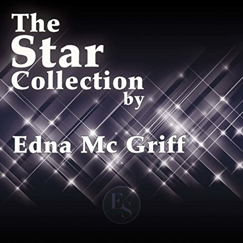 The Star Collection By Edna MC Griff - Griff-collection