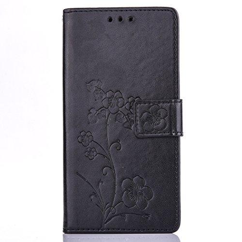 leather-case-cover-custodia-per-apple-iphone-6-6s47-zoll-ecoway-caso-copertura-telefono-involucro-in