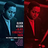 The blues and the abstract truth / Oliver Nelson  | Nelson, Oliver
