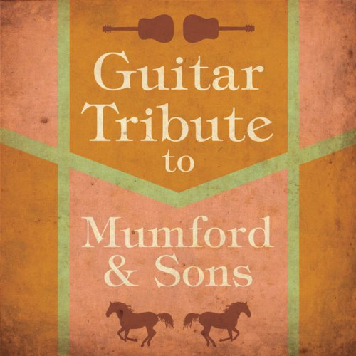 Acoustic Tribute to Mumford & Sons