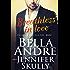 Breathless In Love (The Maverick Billionaires, Book 1) (English Edition)