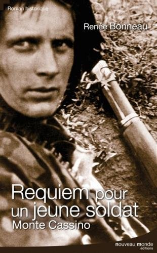 Requiem pour un jeune soldat