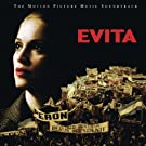 Evita: The Complete Motion Picture Music Soundtrack