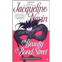 The Beauty Of Bond Street (Berkley Sensation)