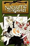 Natsume degli Spiriti n. 1