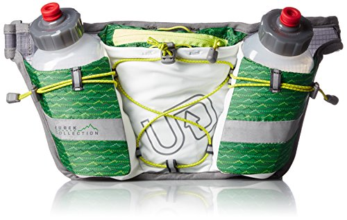 ultimate-direction-jurek-soportar-cintura-pack-80459616-blanco