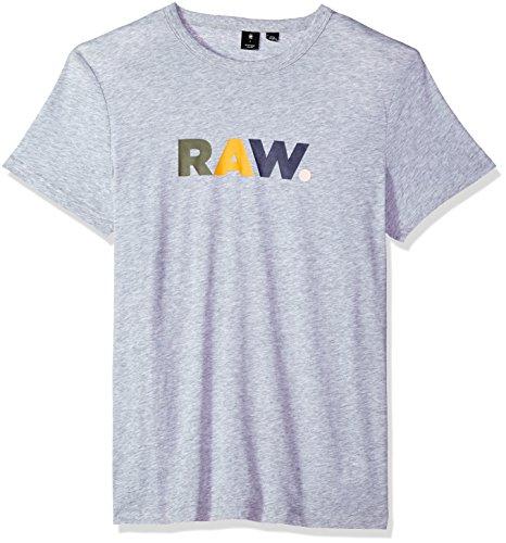 G-STAR RAW Men's T-Shirt