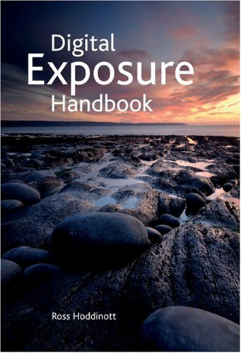 Digital Exposure Handbook: 0