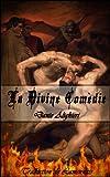 La Divine Comédie. (Annoté) - Format Kindle - 1,86 €