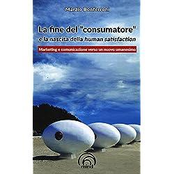 """51BcMF5dMaL. AC UL250 SR250,250  - Il libro """"Rinascimento Oggi"""" a cura di Marzio Bonferroni, per una visione umanistica dell'impresa"""