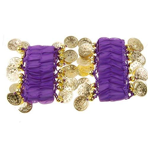 sodialr-1-par-de-la-danza-del-vientre-llevar-pulseras-de-muneca-tobillo-mangas-perlas-brillantes-mon