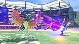 Pokken Tournament DX (Nintendo Switch)