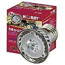 Hobby 37596 Moonlight LED 6 W