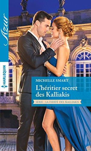 lheritier-secret-des-kalliakis-la-fierte-des-kalliakis-t-2