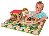 Simba Eichhorn 100004345 - Tiergarten, Spielfigur